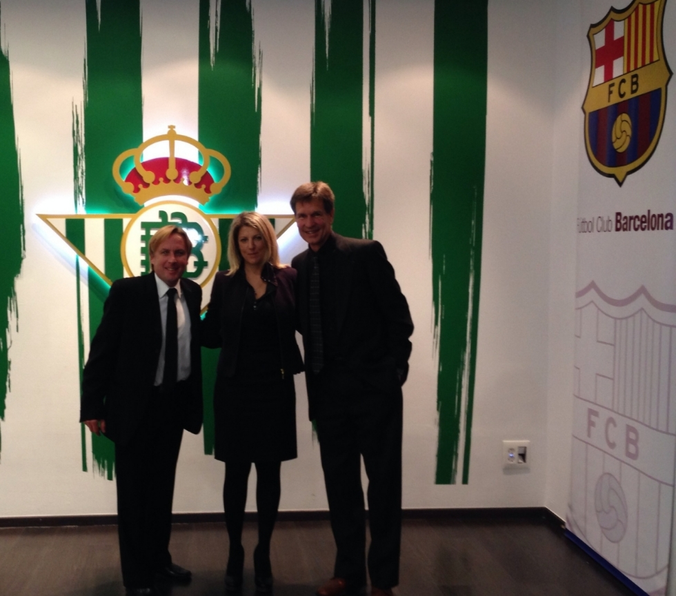 at real betis.jpg