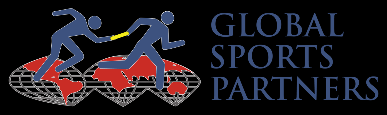 Global Sports Partners