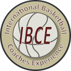 International Basketball Coaches Experience: USA
