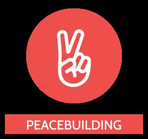 m-peacebuilding-5.png