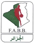 Algerian Basketball Federation