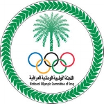National Olympic Committee of Iraq