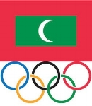 Maldives Olympic Committee