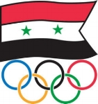 Syrian Olympic Committee