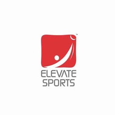 Elevate India Sports