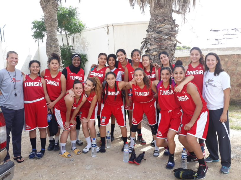 Tunisia WBB Camp7.jpg