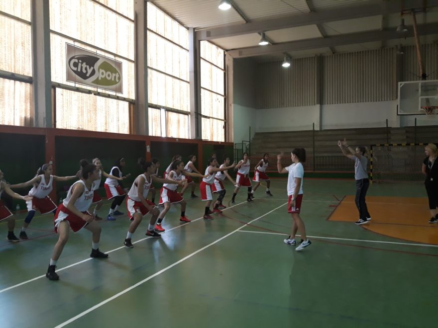 Tunisia WBB Camp8.jpg