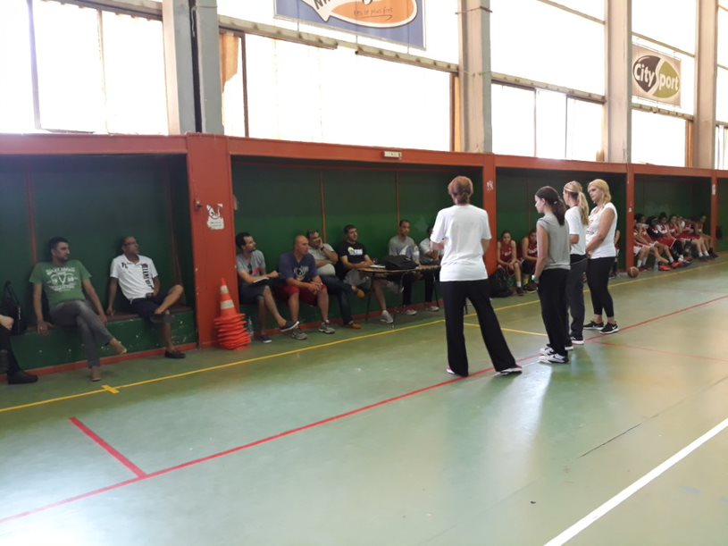 Tunisia WBB Camp10.jpg