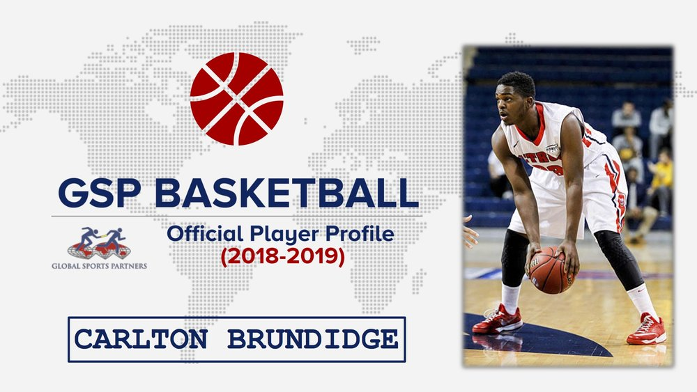 Carlton Brundidge Profile 1.jpg