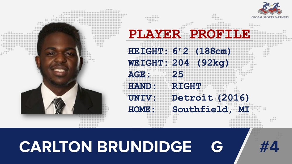 Carlton Brundidge Profile 2.jpg