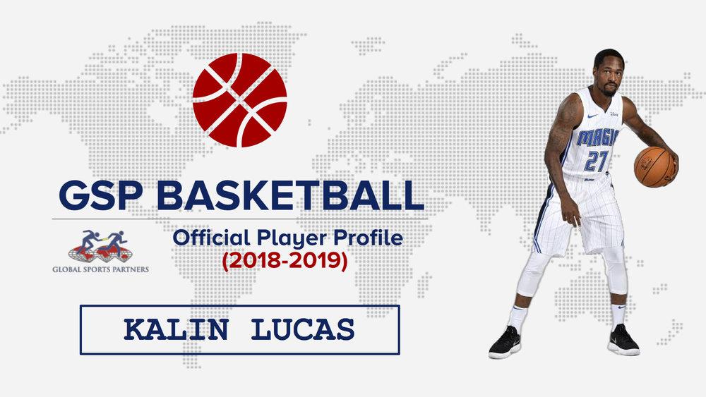 Kalin Lucas 1.jpg