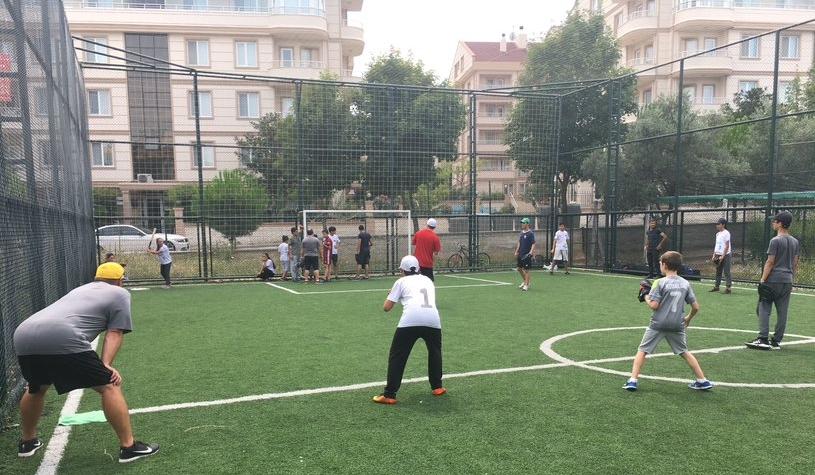 Bursa Baseball 7.18 6.jpg