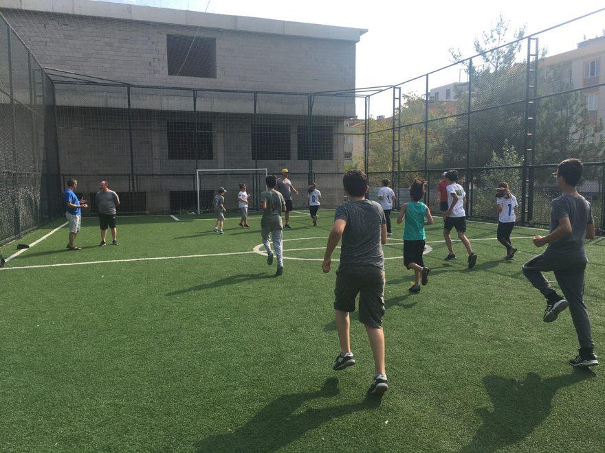 Bursa Baseball 7.18 5.jpg