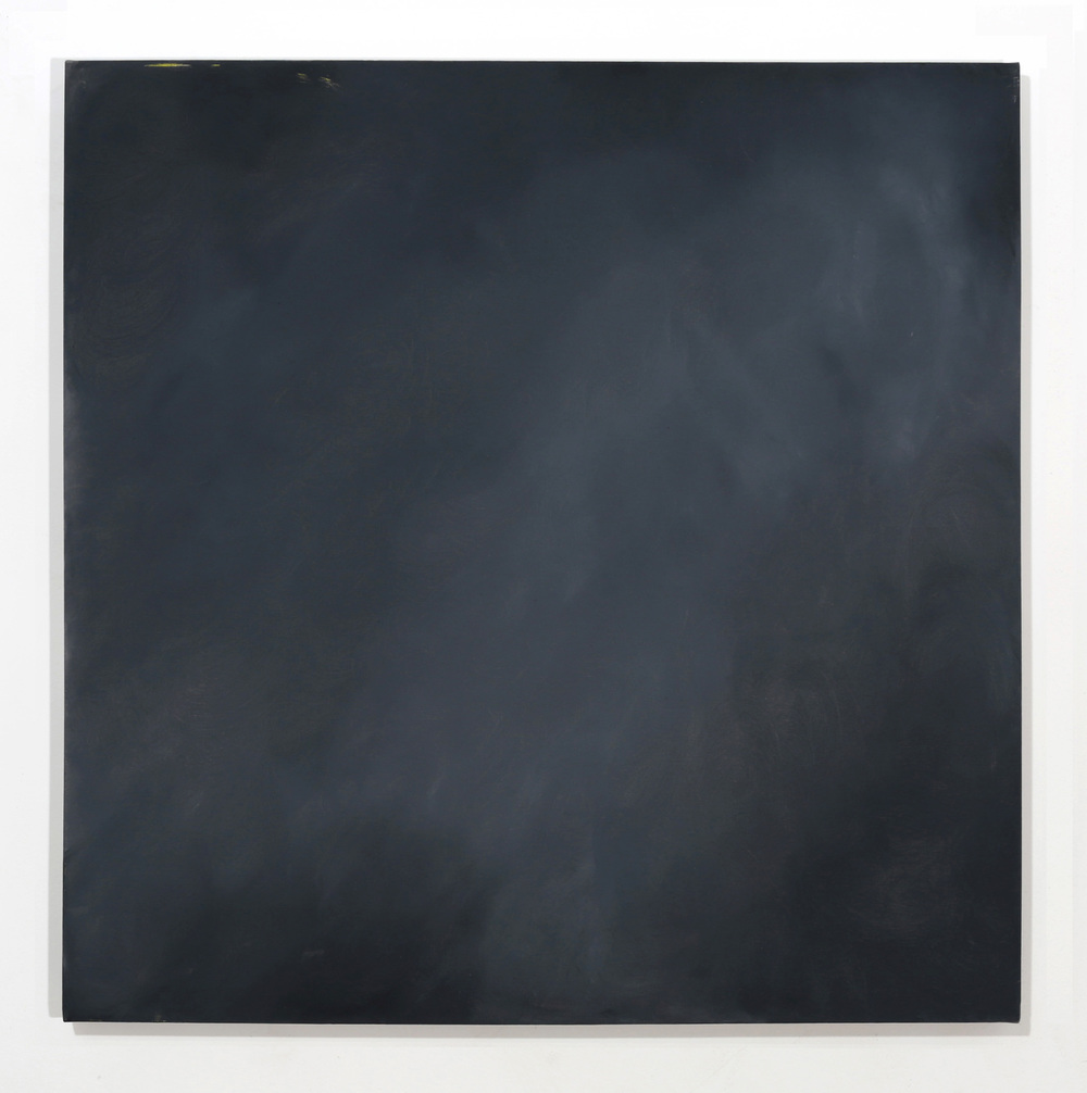 Untitled (Black), 2013