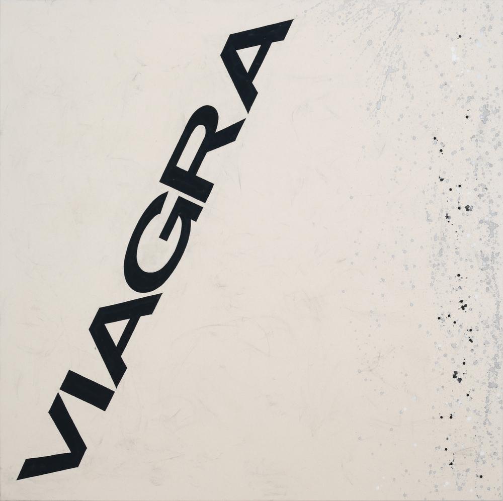 Viagra, 2013