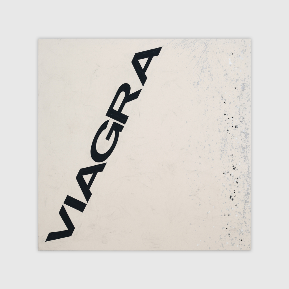 Rise and Fall (Viagra), 2013