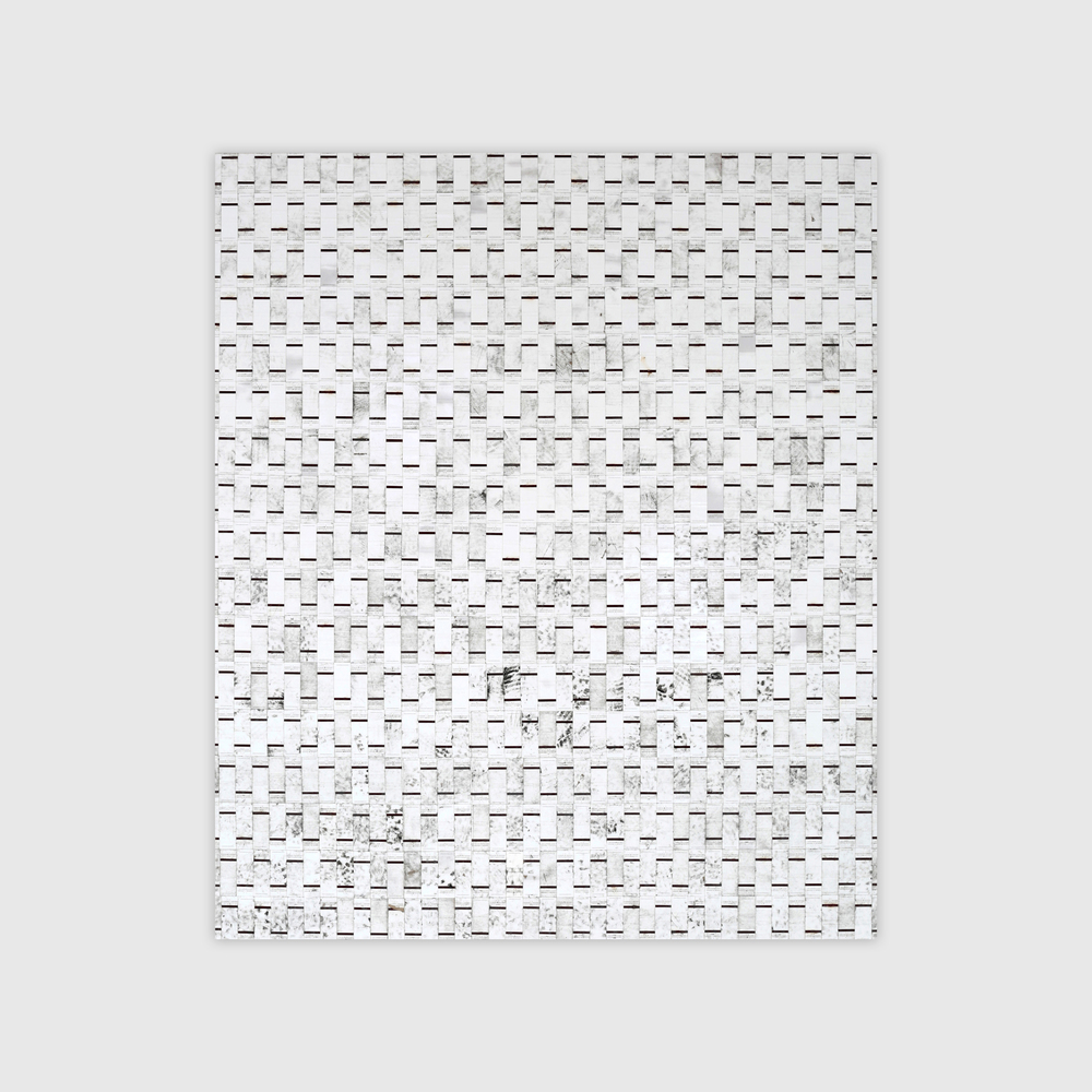 Matchbooks (2), 2013