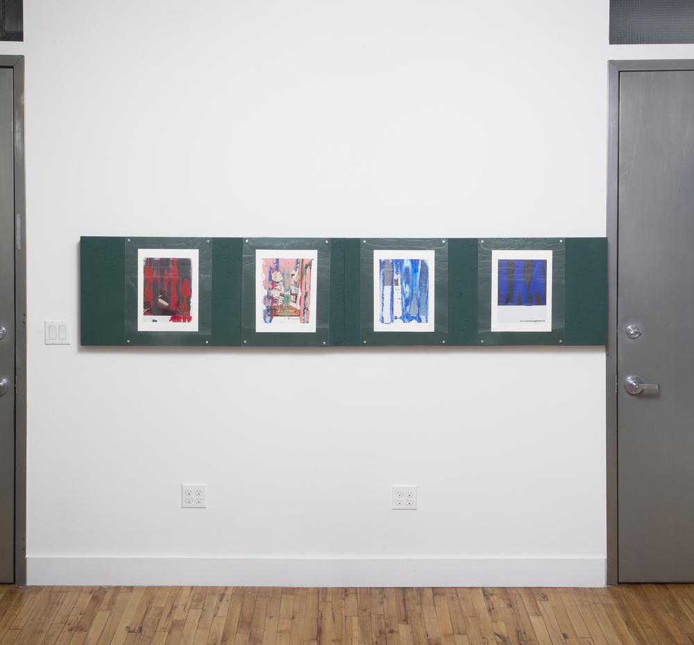 MuseumofAmericaBooks Install 3
