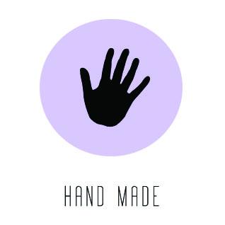 Icon_handmade.jpg