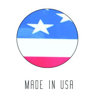 Icon_MadeInUsa.jpg