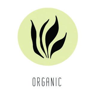 Icon_organic.jpg