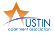 Austin Apartment Association