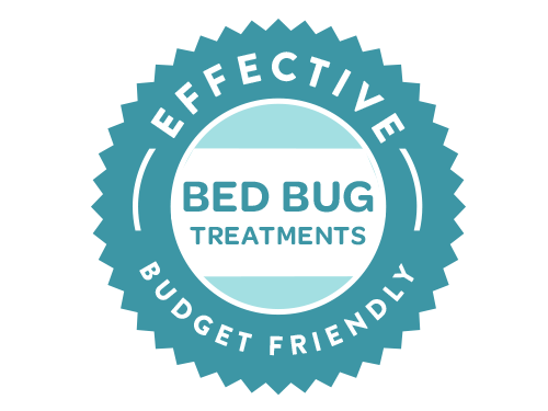 Bed Bug Badge.png