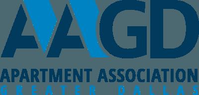 AAGD Logo