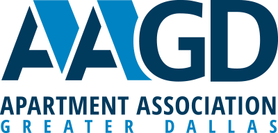 AAGD logo.png