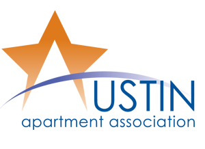 AustinApartmentAssociation.png