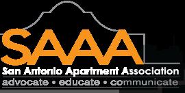 SAAA+Logo.png