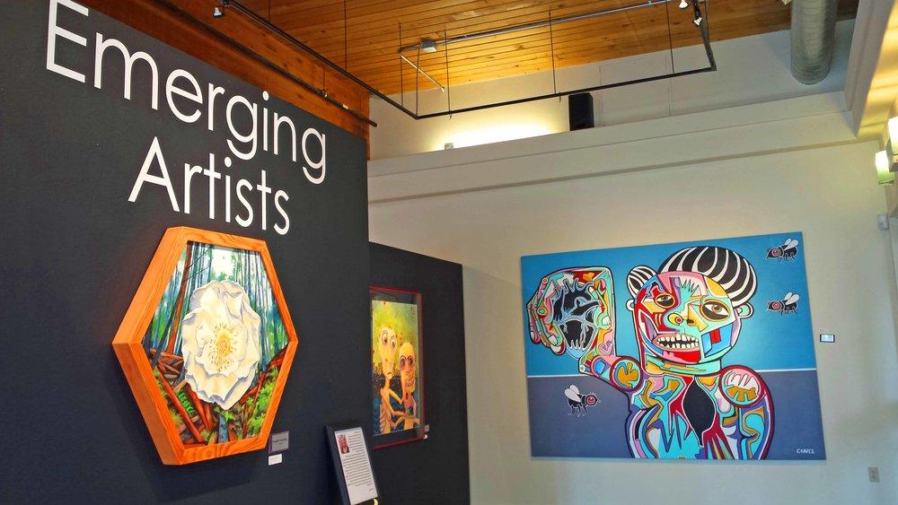e,erging artist sign.jpg
