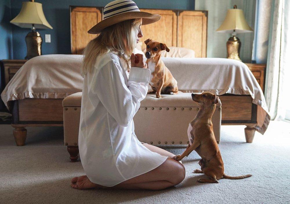 Zara- free pic.jpg