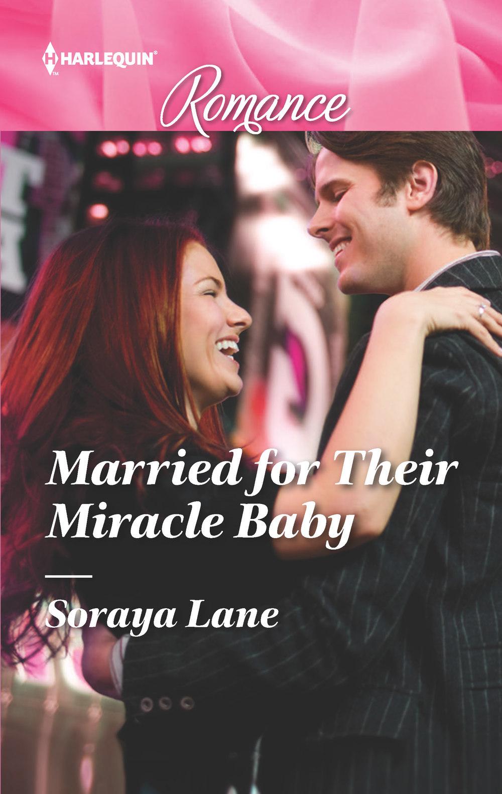 Letters to Love - Soraya Lane