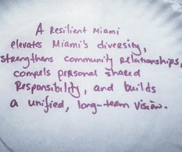 resilientmiami_plate.jpg