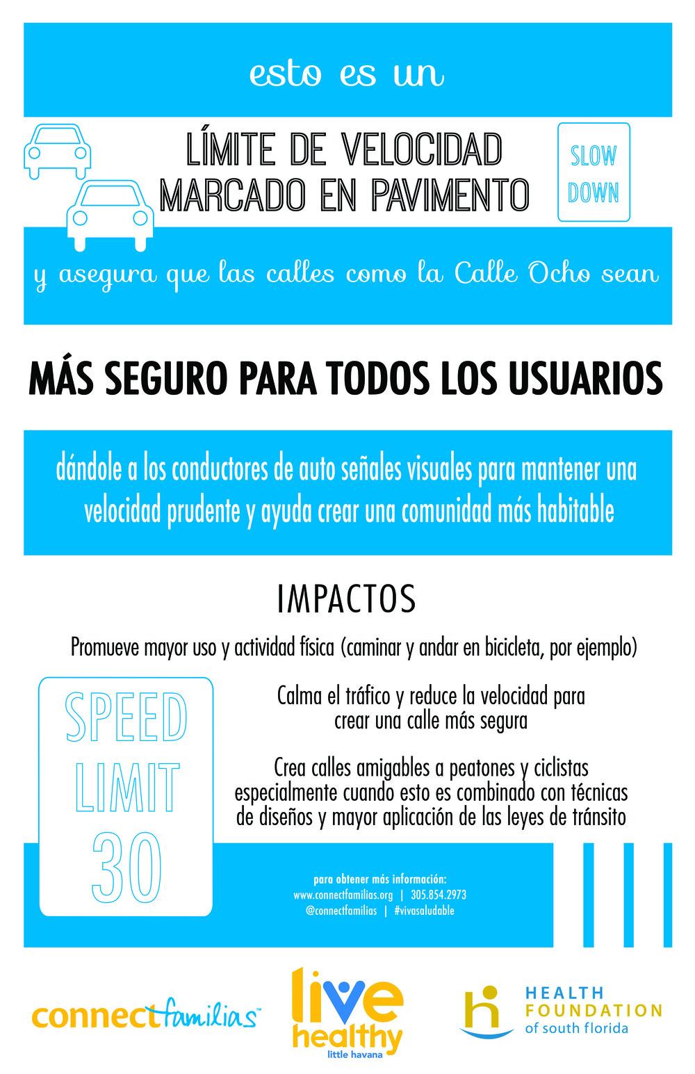 30MPH_spanish.jpg