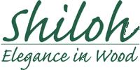 master Shiloh Logo.png