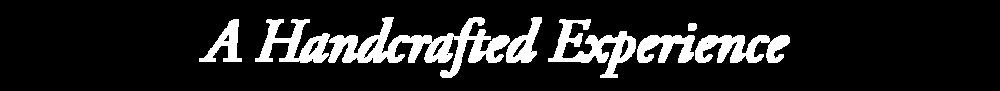 v4-Website-landscape-logo.png