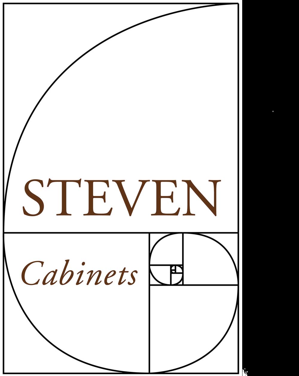 SCI_Logo_Standard_footer.png