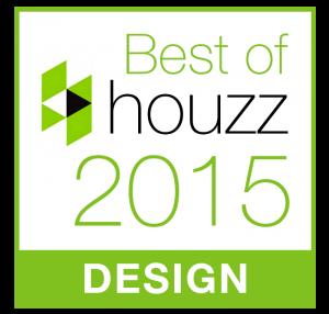 Steven Cabinets Best of Houzz 2015 Design
