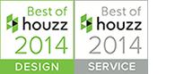 v5 Houzz 2014 best stitched copy copy.png