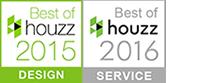 houzz 2015 2016