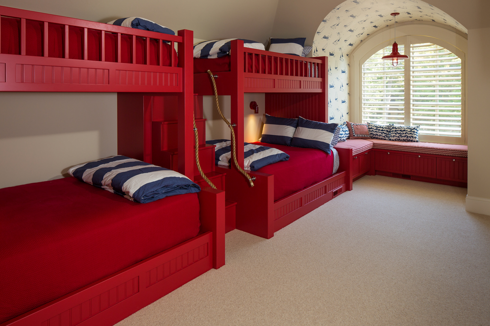 bunk.room.jpg