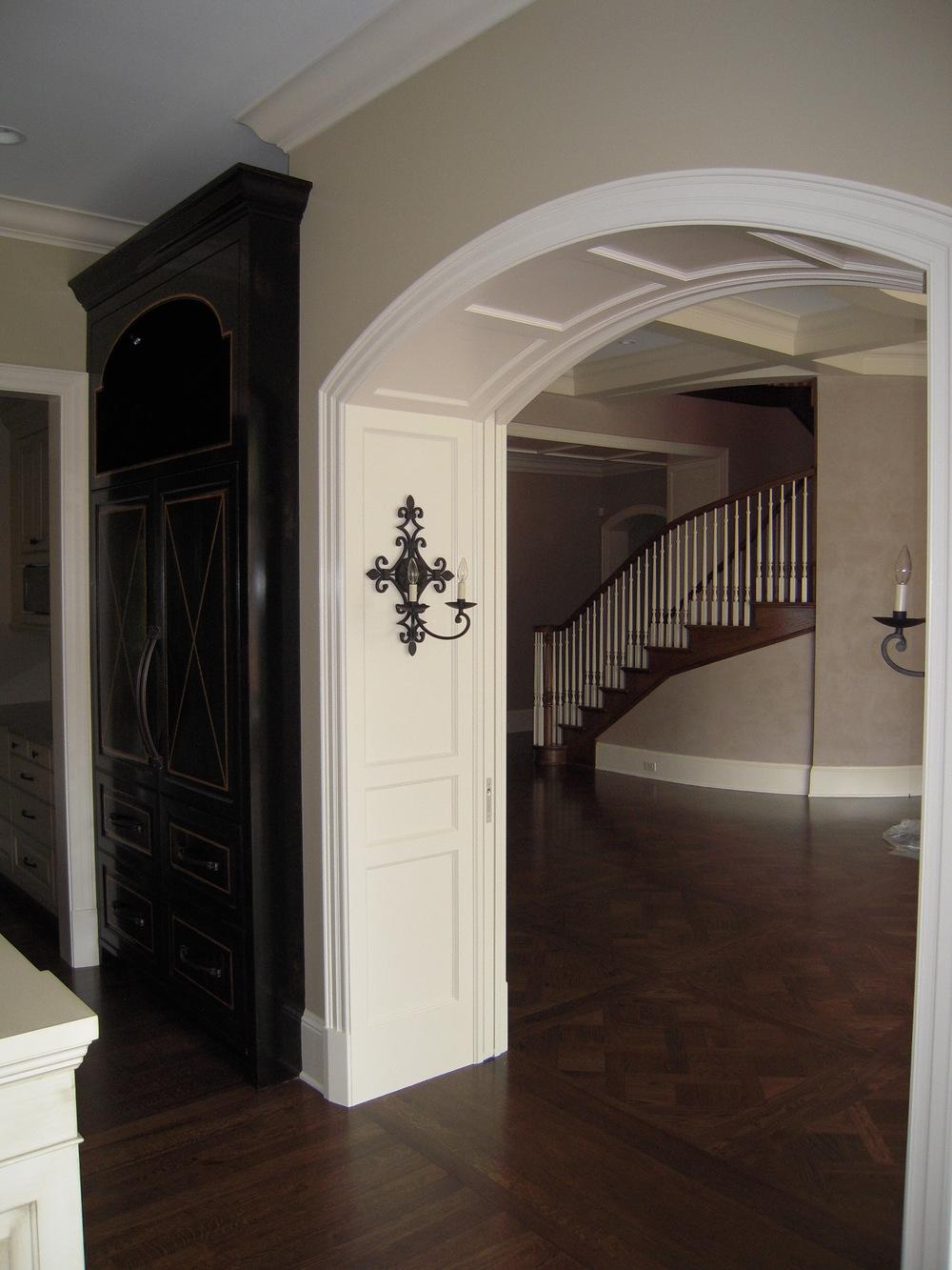 Mikan arched doorwaypanels.jpg