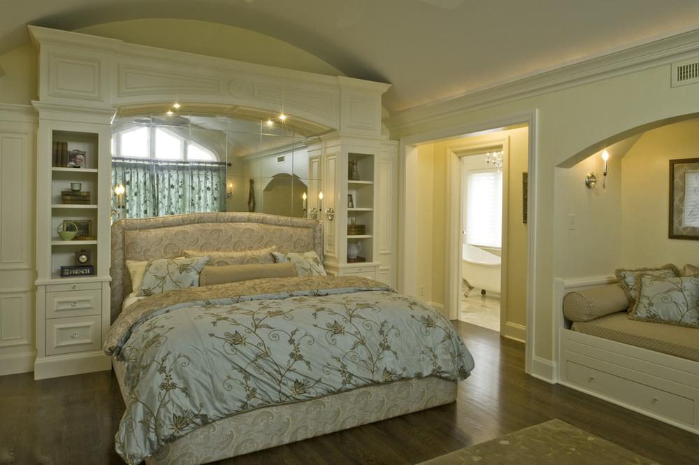 Wright Bedroom FINAL.jpg