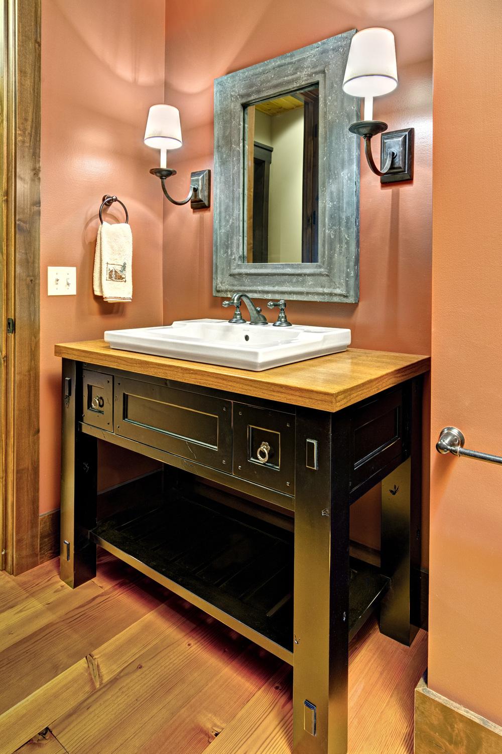 Rothstein powder room.jpg