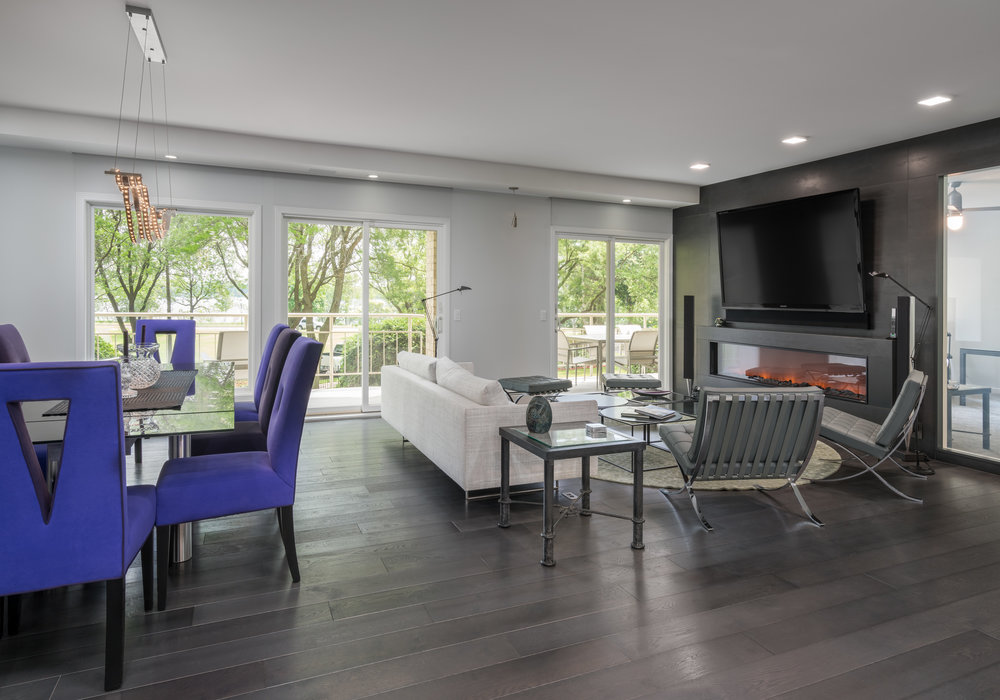web_Skjefte ONeill Living Room.jpg