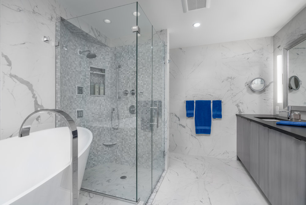 web_Skjefte ONeill Master Bath.jpg