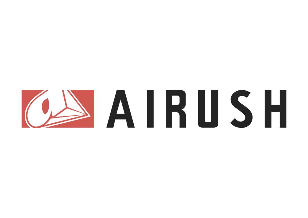 Airush Kites, Bars, Boards