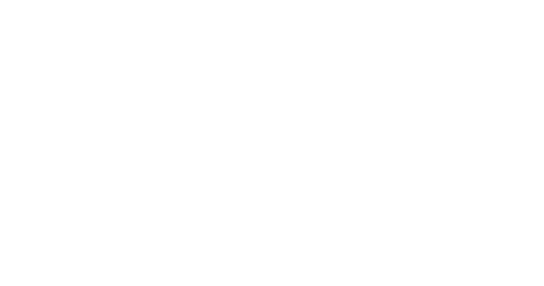 brew advisors